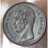1/4 de Franc Charles X 1825 A Paris