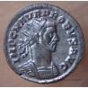Probus Aurélianus + 276 Rome AEQUITAS