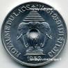 LAOS 20 Cents 1952