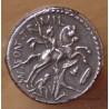 Denier FONTEIA 55 AC Rome