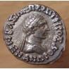 Bactriane Drachme Menandre I er Soter 160 /155 AC