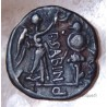 Vettia Quinaire 99 AC Rome