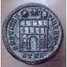 Constantin Ier Centenionalis ou nummus + 325+326 Trèves