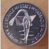 Etats de l'Afrique de l'Ouest 100 Francs 1967 ESSAI