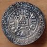 CHARLES IV de Luxembourg, Gros tournois circa 1350 .