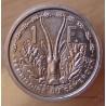 Cameroun (Territoire du ) 1 Franc 1948 Essai Union Française