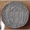 Italie Duché de Milan Ducaton 1582 Philippe II
