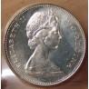Canada 1 Dollar Elisabeth II 1967