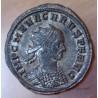 CARUS Aurélianus + 282 Siscia Pannonie supérieure