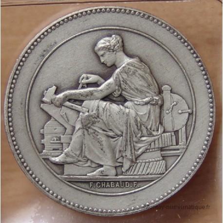 Jeton chambre de commerce de besan on 12 mai 1819 montay - Chambre des commerces strasbourg ...