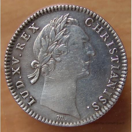 Jeton chambre de commerce la rochelle 1754 montay - Chambre des commerces strasbourg ...
