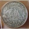 Portugal 1000 Escudos 1995 - 500e anniversaire de la mort de Jean II