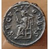 Philippe I Antoninien + 245 Rome Securit Orbis